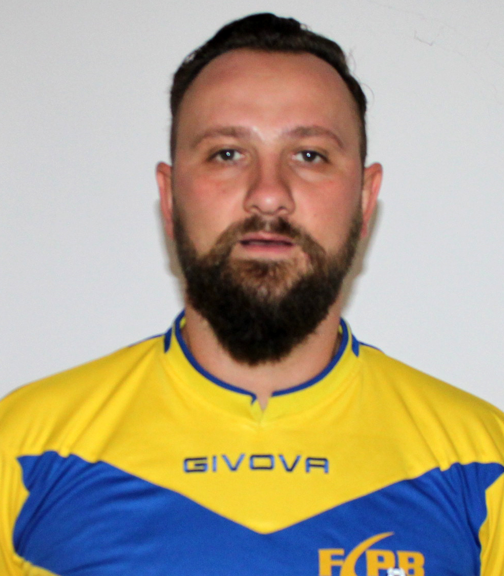 Vasile Nicola