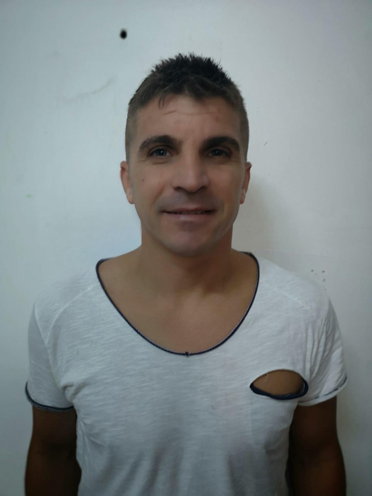 Malaescu Vasile