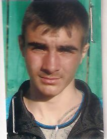 Militaru Marius Adrian