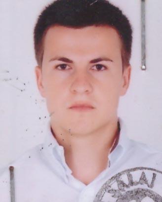 jucatorul Tamas Elek