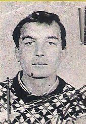 Boncea Vasile