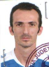 Sima Gheorghe Marius