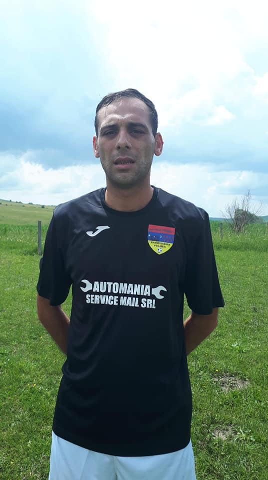 Bud Alexandru Lucian