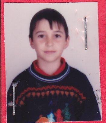 Iamandi Constantin Adrian