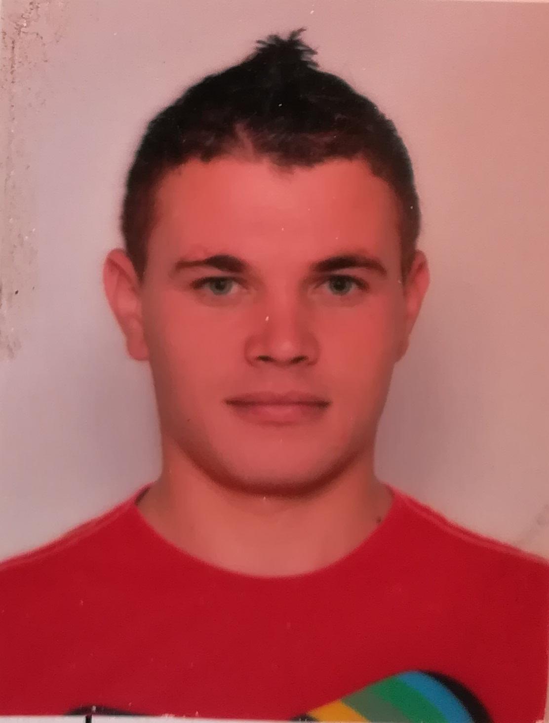 Gugoasa Gigi - Iulian