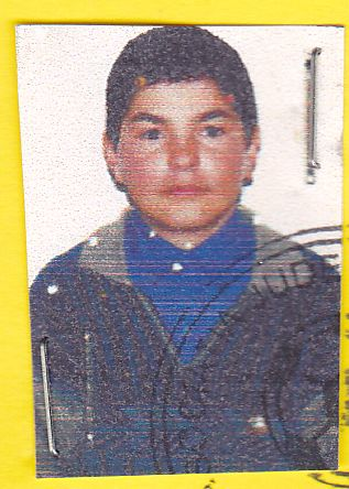 Spataru Gheorghe Cosmin