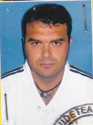 Neculaescu Daniel Marian