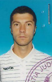 jucatorul Vlad Ionut Catalin