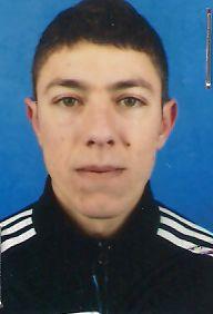 jucatorul Buricel Gabriel Alin