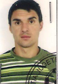 Iancu Viorel Victor