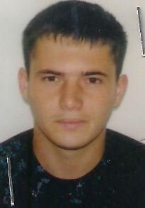 Anghel Nicolae Ionut