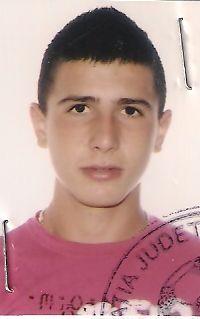 Voicu Nicolae Cristian