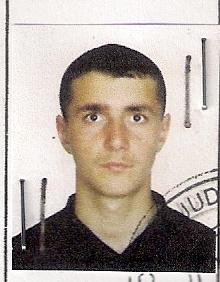 Sandulescu George Cristian