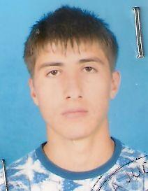 Iliescu Constantin Cosmin