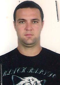 Catanea Gheorghe