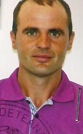 Olaru Mihai