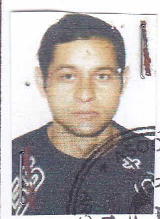 Neaca Constantin Bogdan