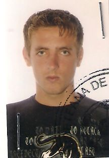 Ilie Adrian Nicolae