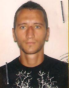 Turcu Bogdan Valentin