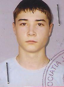 Anton Dumitru Petre
