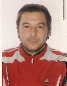 Petcu Constantin Catalin