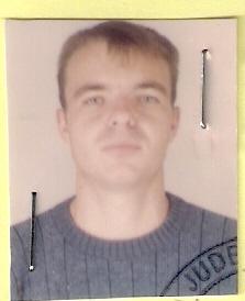 Ion Constantin Liviu