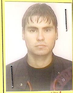 Marin Vasile Leonard
