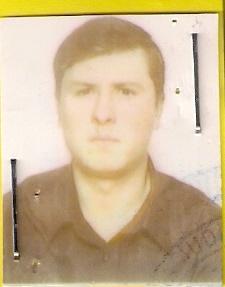 Popescu Gheorghe