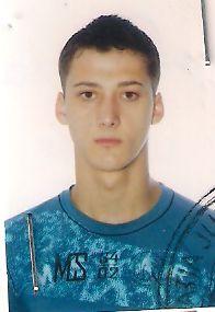 Vladescu Alin Andrei