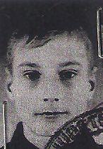 jucatorul Zaharia Dumitru Daniel