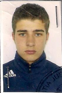 Mihai Valentin Ionut
