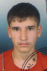 Badea Cristian Ion