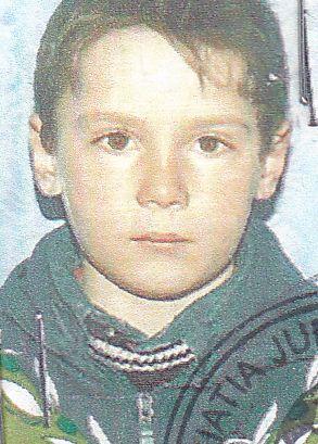 jucatorul Ticu Nelu George