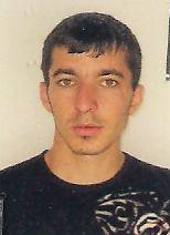 Enus Ionut Constantin