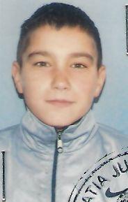 jucatorul Staicu Cosmin