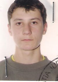 Piele Andrei Ionut