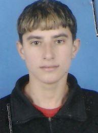 Ion Alexandru Marian