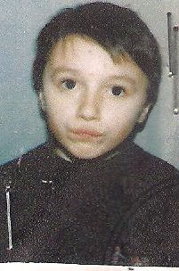 jucatorul Guta Cristian Ionut