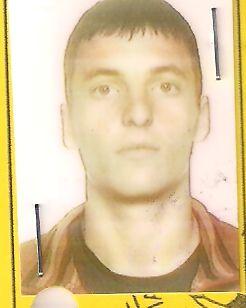 Boian Marius Bogdan