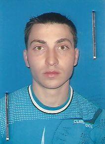 Dinica Florin Razvan