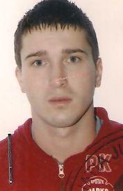 jucatorul Paunoiu Valentin Constantin