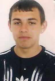 jucatorul Popescu Nicolae Catalin