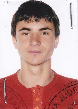 Mateescu George Ionut