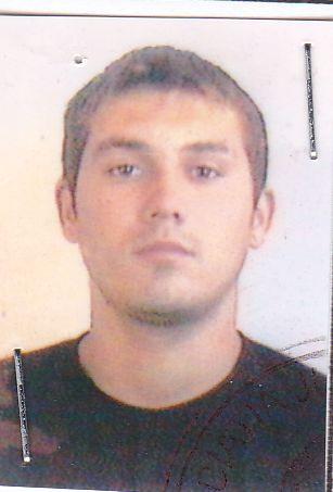 Constantin Ioan Catalin