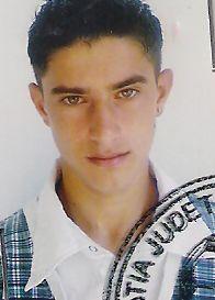 Ion Nicolae