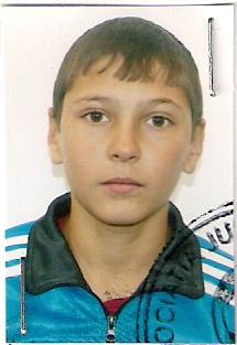 Campeanu Marius