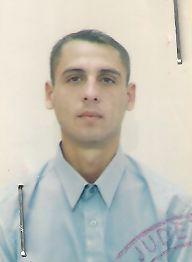 Ionescu Gheorghe Sergiu