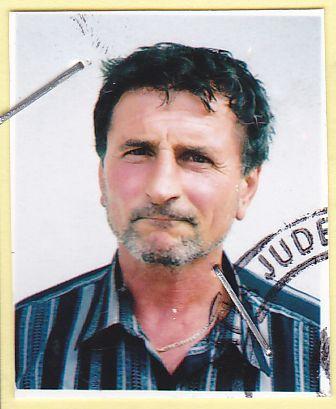 Nitulescu Dan