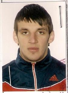 Ceche Andrei Claudiu
