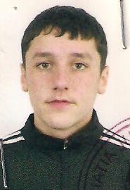 Traistaru Marius Iulian